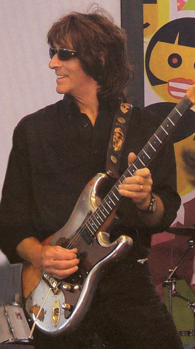 Dave e la felicità di far cantare la sua chitarra